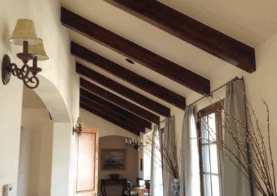 InteriorHall